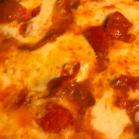 Provola_alla_Pizzaiola