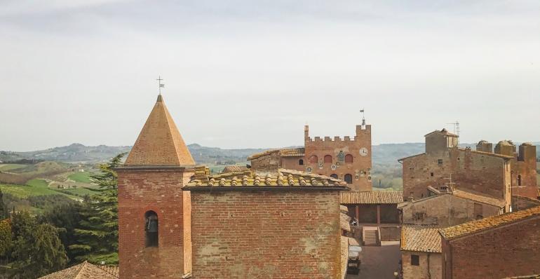 Casa-Di_Boccaccio